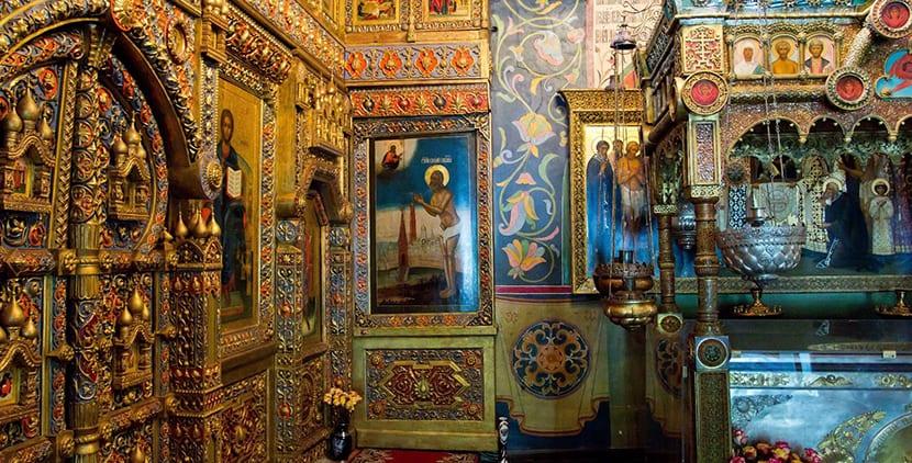 interior-de-la-catedral-de-san-basilio