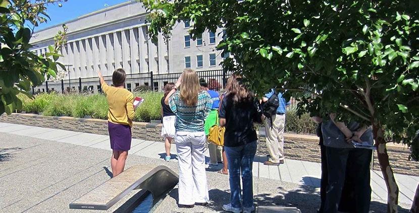 memorial-del-11-s-pentagono