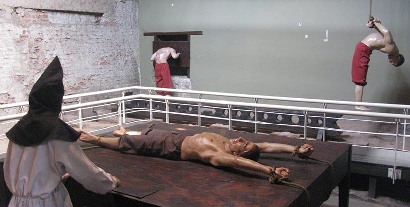 museo-de-la-inquisicion