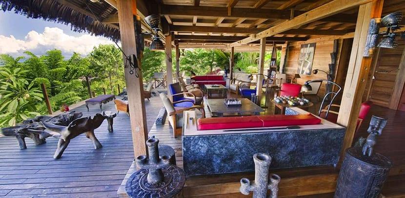 turismo-de-lujo-en-madagascar
