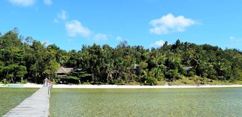 turismo-sustentable-en-madagascar
