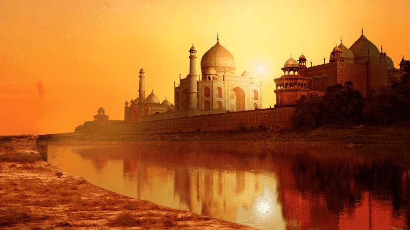 ayurveda-india