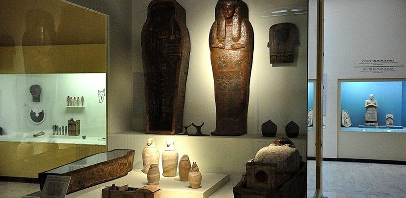 coleccion-egipcia