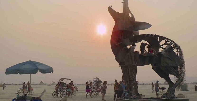 esculturas-burning-man