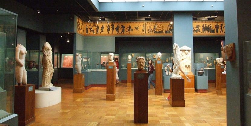 museo-arqueologico-de-estambul