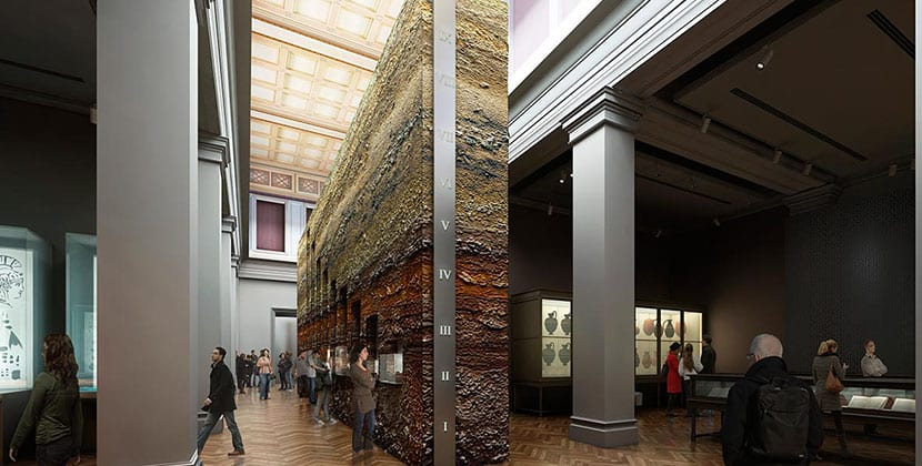 museo-arqueologico-estambul