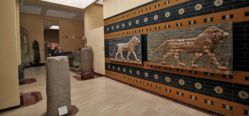 museo-de-arte-antiguo