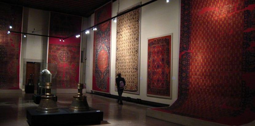 museo-de-arte-islamico-y-turco-copia