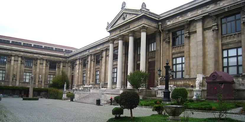 museos-arqueologicos