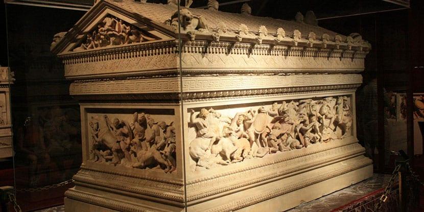 sarcofago-de-alejandro