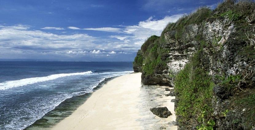 Península Bukit