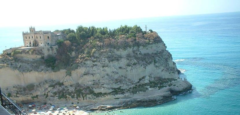 Marina Isola