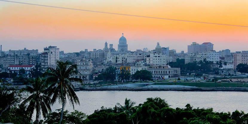 Qué hacer 3 días en La Habana