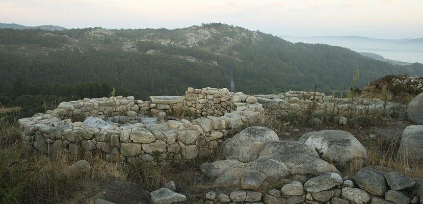Monte Facho