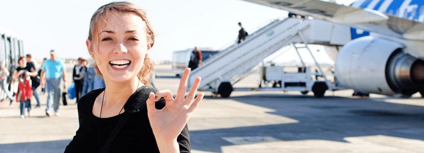 Consejos para conseguir vuelos mucho más económicos