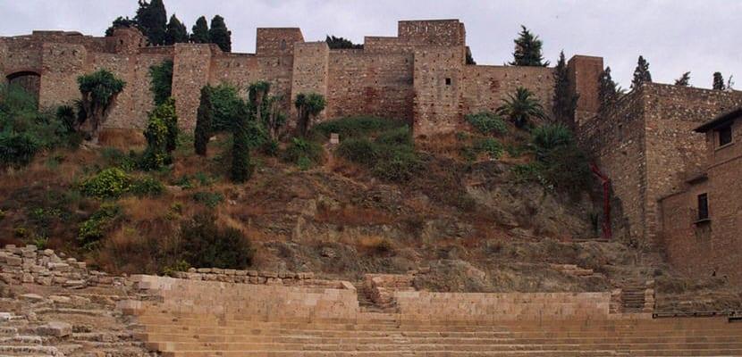 Qué ver y hacer en la ciudad de Málaga