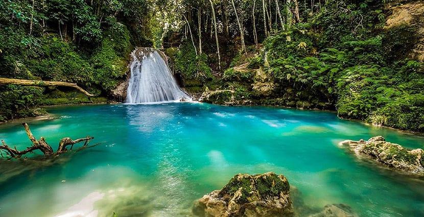 Sun Island Tours Jamaica