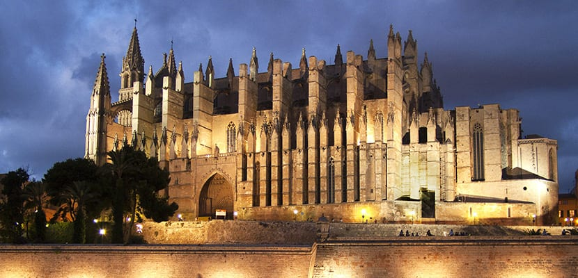 los mejores sitios de inter s tur stico de espa a seg n On lugares de interes turistico en espana