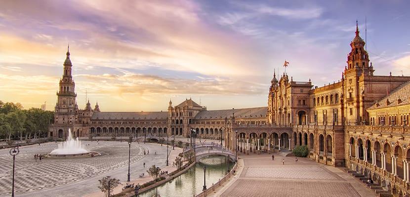 los mejores destinos tur sticos de europa seg n tripadvisor On destinos turisticos espana