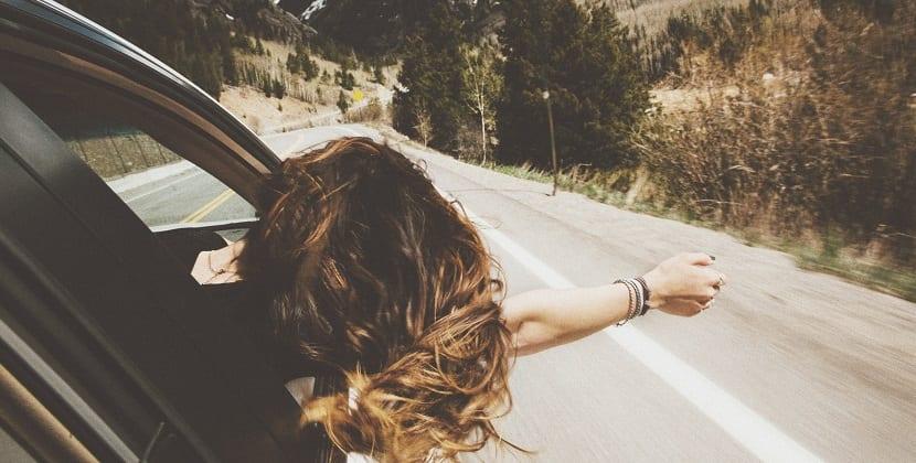Las mejores playlists de música mientras viajas