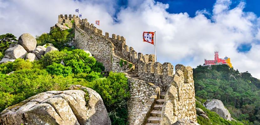7 destinos de Portugal menos conocidos
