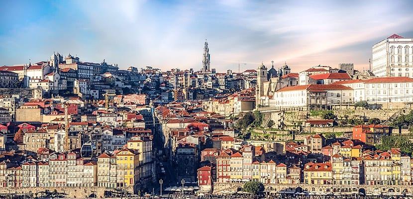 4 destinos que hay que visitar en portugal - Que hay en portugal ...