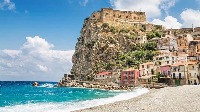 Tropea, la joya italiana que querrás visitar después de leer esto