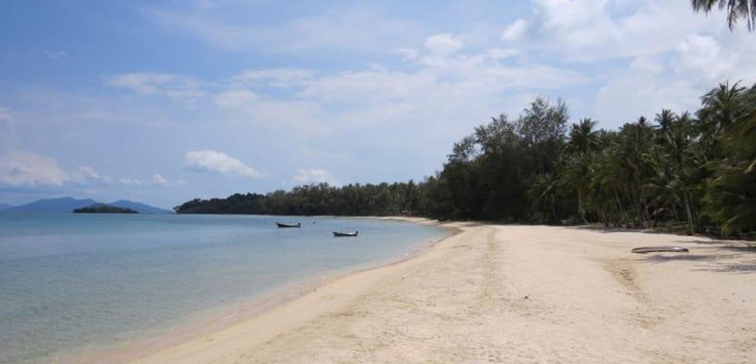 Playa de Ao Pra