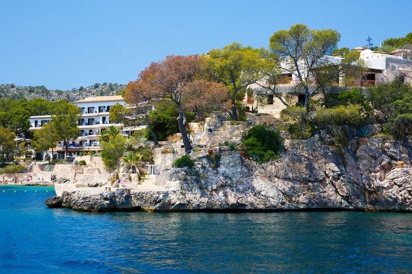 Vuela a Mallorca por 12 euros - ¡No puedes dejar pasar esta oferta!