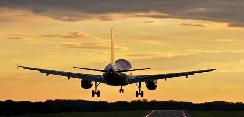 Descubre cómo encontrar los económicos vuelos sin destino