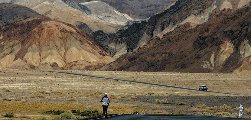 Pahrump To Las Vegas >> Death Valley, turismo en Estados Unidos