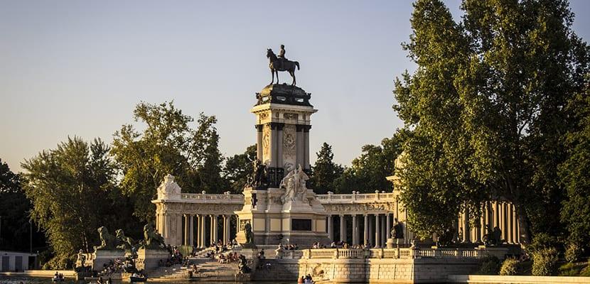 Puerta de la Independencia