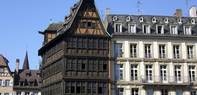Casa Kammerzell