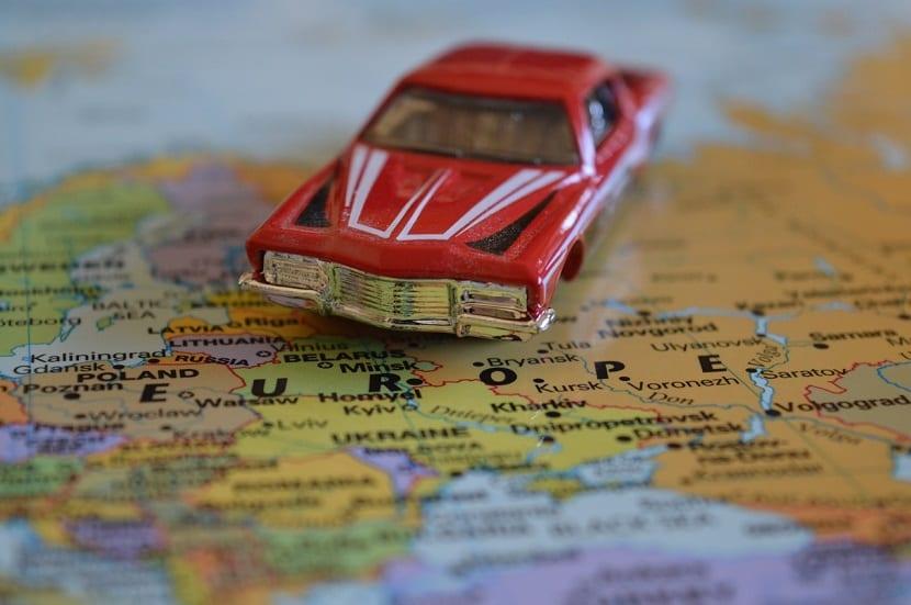 Ventajas de un seguro para viajar