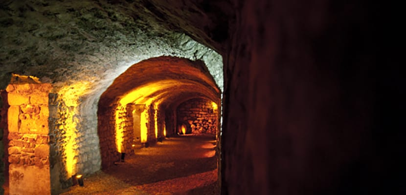 Horreum de Narbona