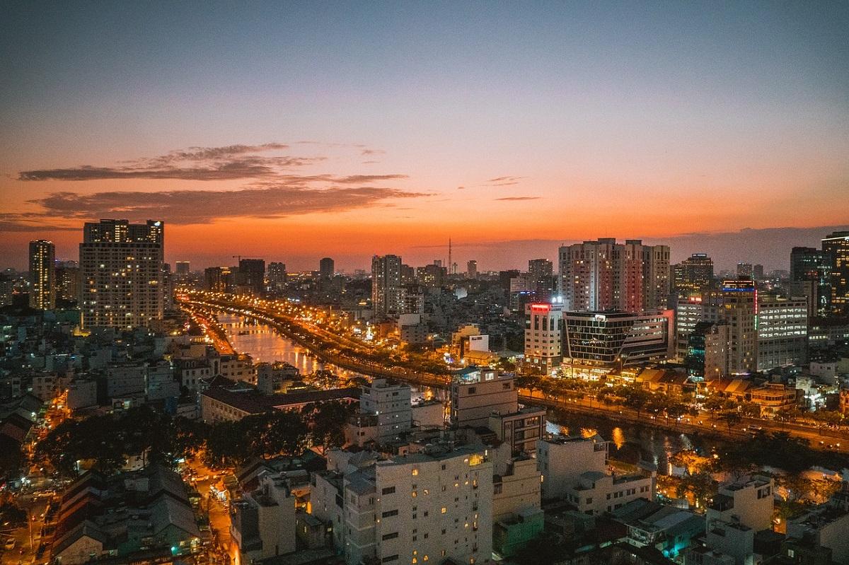 consejos viajar a vietnam