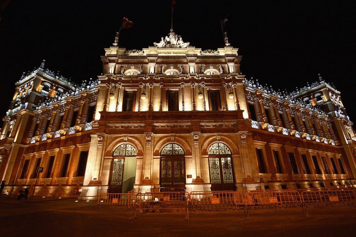 12 cosas que ver en Palencia