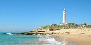 Playa de Trafalgar