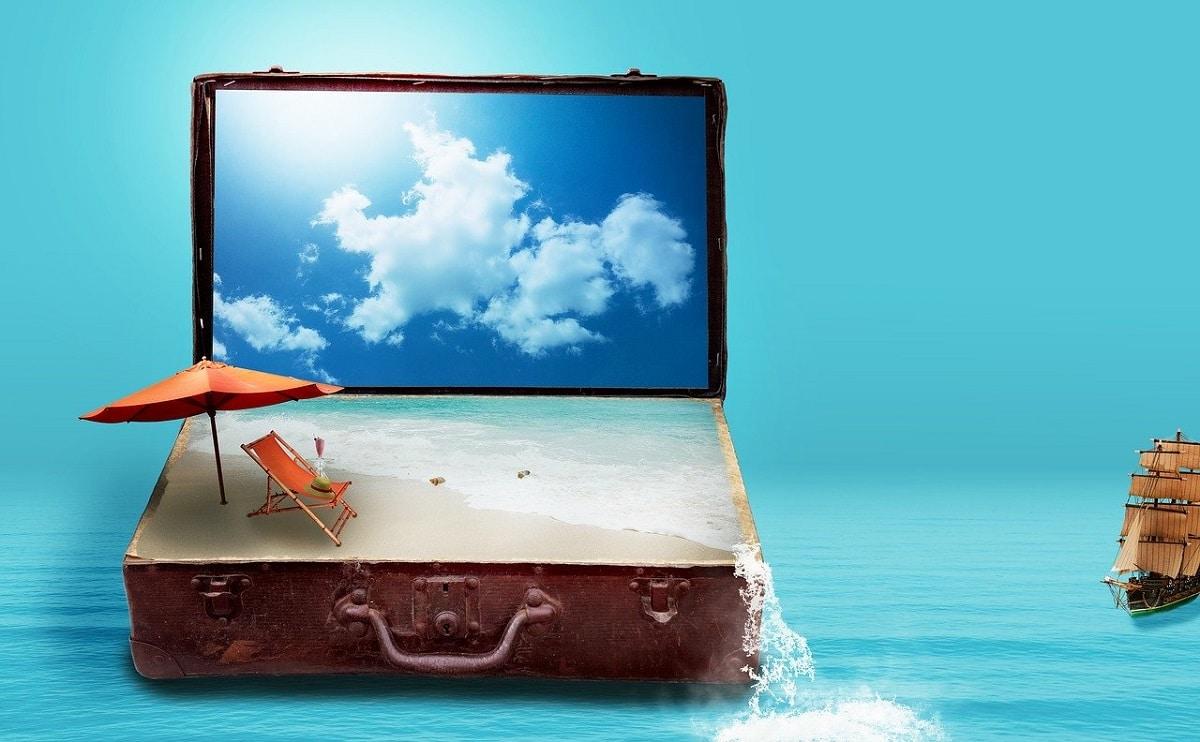 planificar vacaciones
