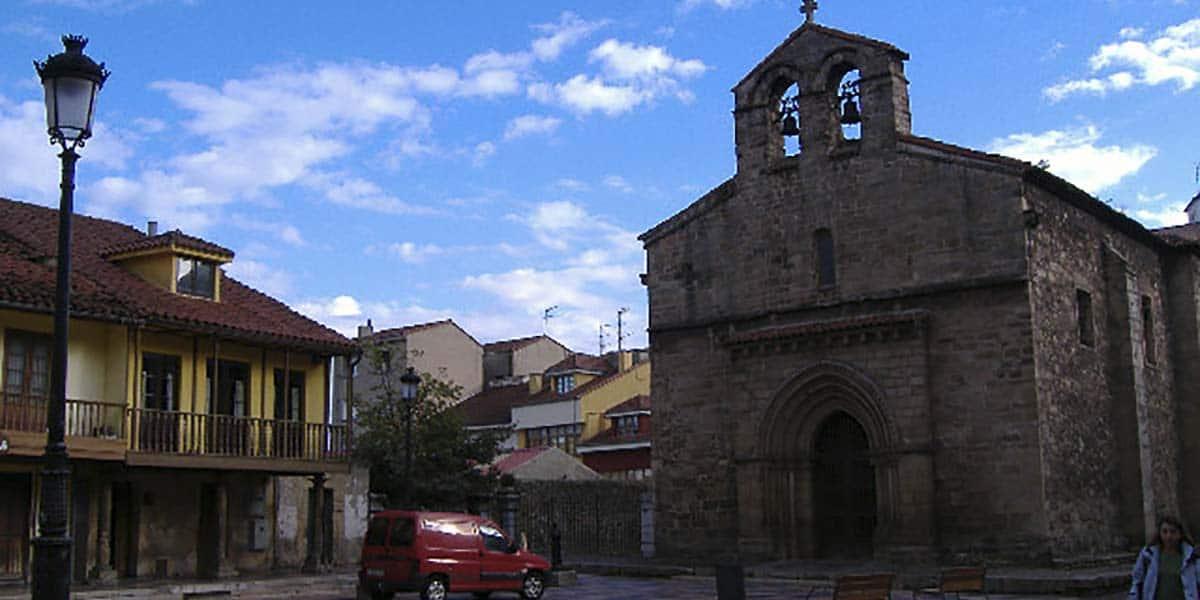 Barrio de Sabugo