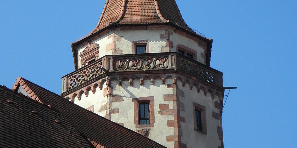 Torre Niggel
