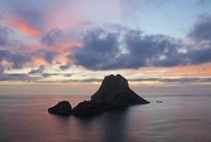 Ibiza qué ver