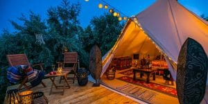 Camping Catalunya