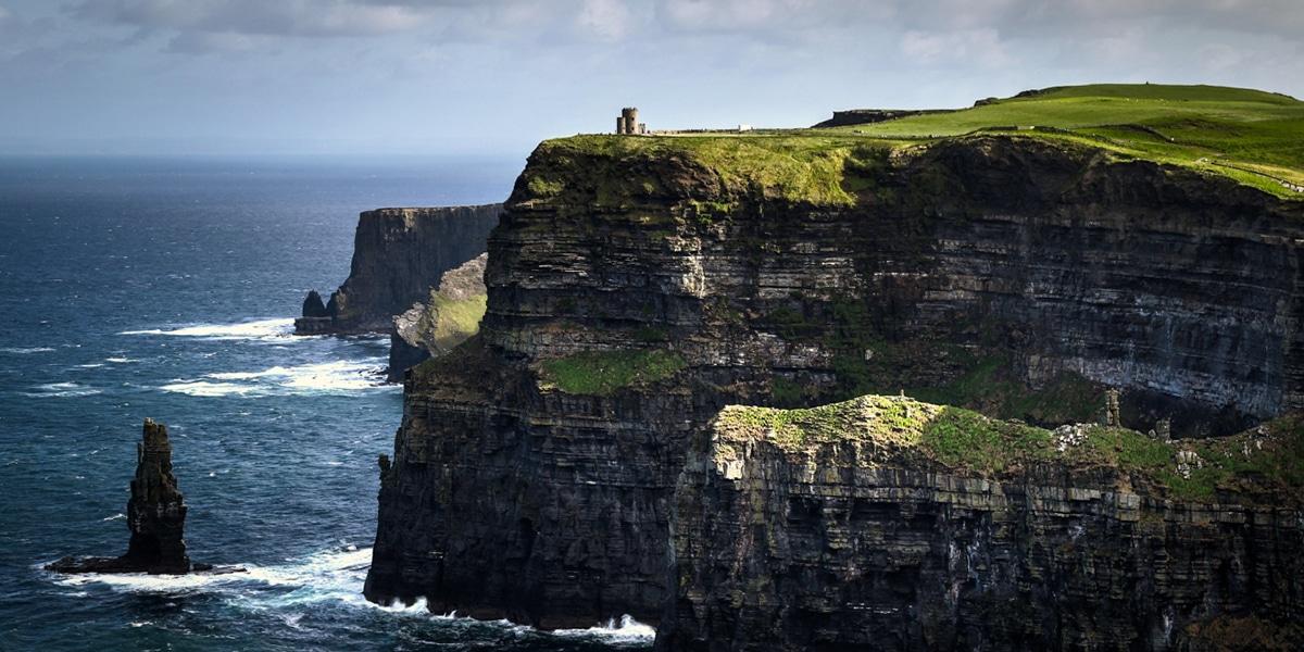 Tradiciones de Irlanda