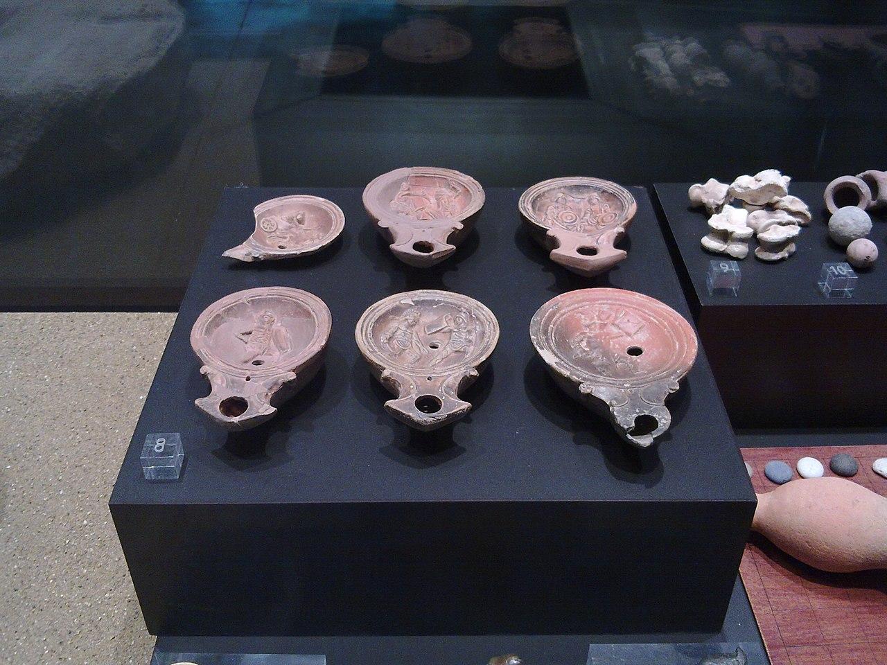 Museo de Badalona